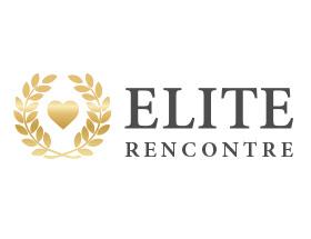site elite rencontre avis Châtillon