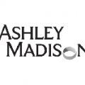 Ashley Madison Site de rencontres extra-conjugal