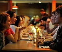 Comment réussir son Speed Dating