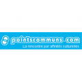 Points communs site de rencontres