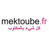avis mektoube : test, impressions et opionions de la rencontre musulmane