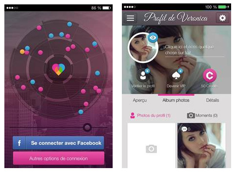 image-lovoo-l-application-de-reseau-social-et-de-rencontre-geolocalisee-franchit-la-barre-des-5-millions-d-utilisateurs-monde-2013-2-12478-francemobiles