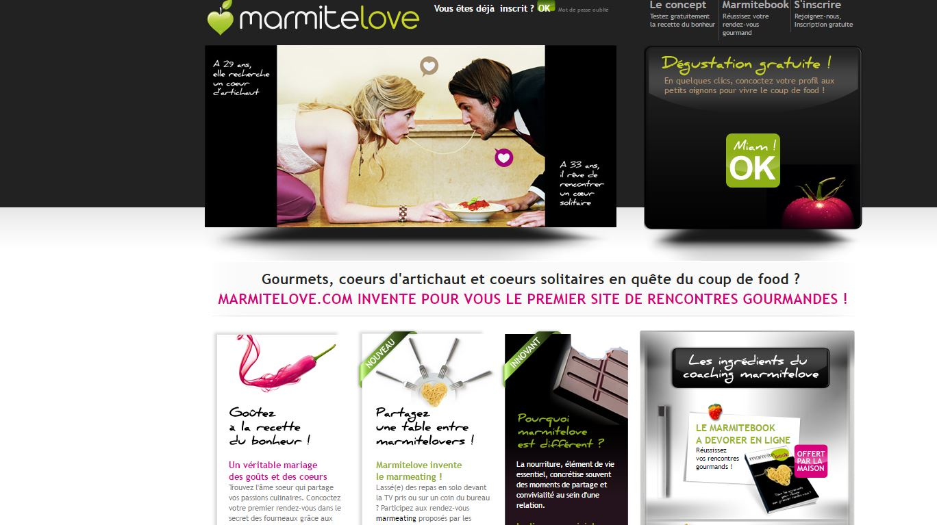Love you site de rencontre